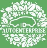 autoenterprise logo