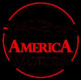 America Motors (Америка Моторс)
