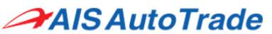 Autotrade (Автотрэйд)
