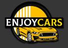 Enjoycars (Инджойкарс)
