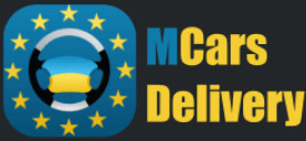 Mcarsdelivery