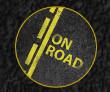 Onroad (Онроад)