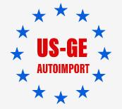 Usge-autoimport